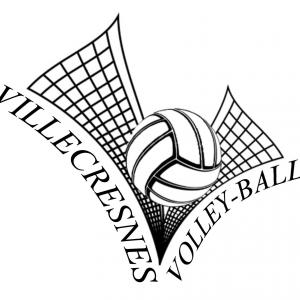 Villecresnes Volley-Ball